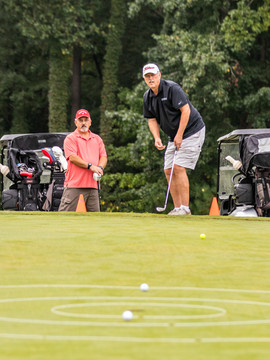 2020 Cops & Kids Golf Tournament - 7.jpg