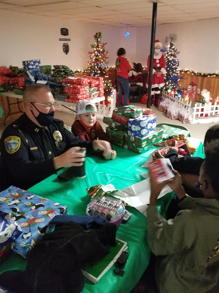 2020 NC FOP Cops & Kids - 16.jpg