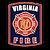 Virginia Minnesota Fire Department - Pat