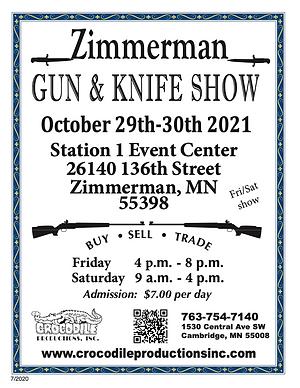 GUN FLYER -Fire 1 Station Zimmerman 10-29-21.png