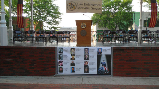 Our Fallen Officer Banner.JPG