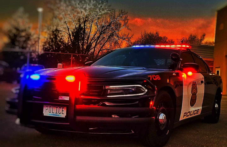 Saint Anthony Police Department 4.jpg