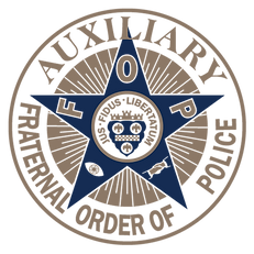 fop-auxiliary.png