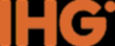 uhf_ihg_logo_2x-1.png