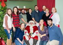 NW Jaycees - Annual Santa Visit - 6.jpg