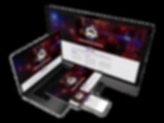 RD Designs - Mobile Mockups.png