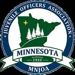 MNJOA Logo - Transparent.png