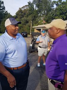 2021 NC FOP Golf Tournament - 6.jpg