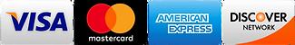 visa-mastercard-logo-png-visa-mastercard-discover-png-1000_154.png