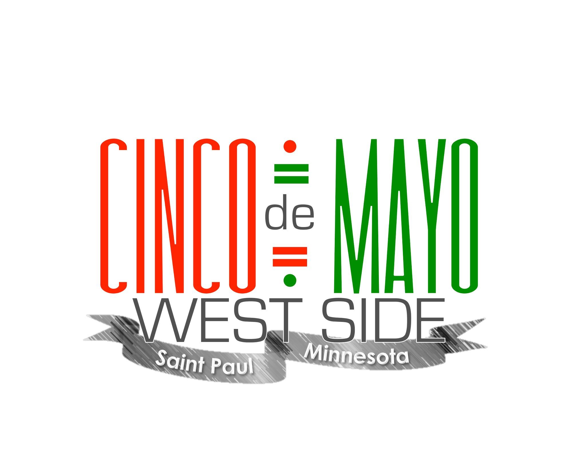 West St Paul Cinco de Mayo
