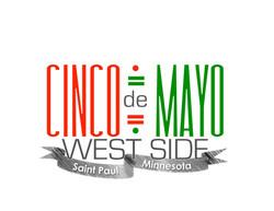 West St Paul Cinco de Mayo