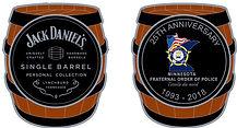 MN FOP Jack Daniels Challenge Coin.jpg