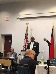 2020 NCFOP State Conference - 24.jpg