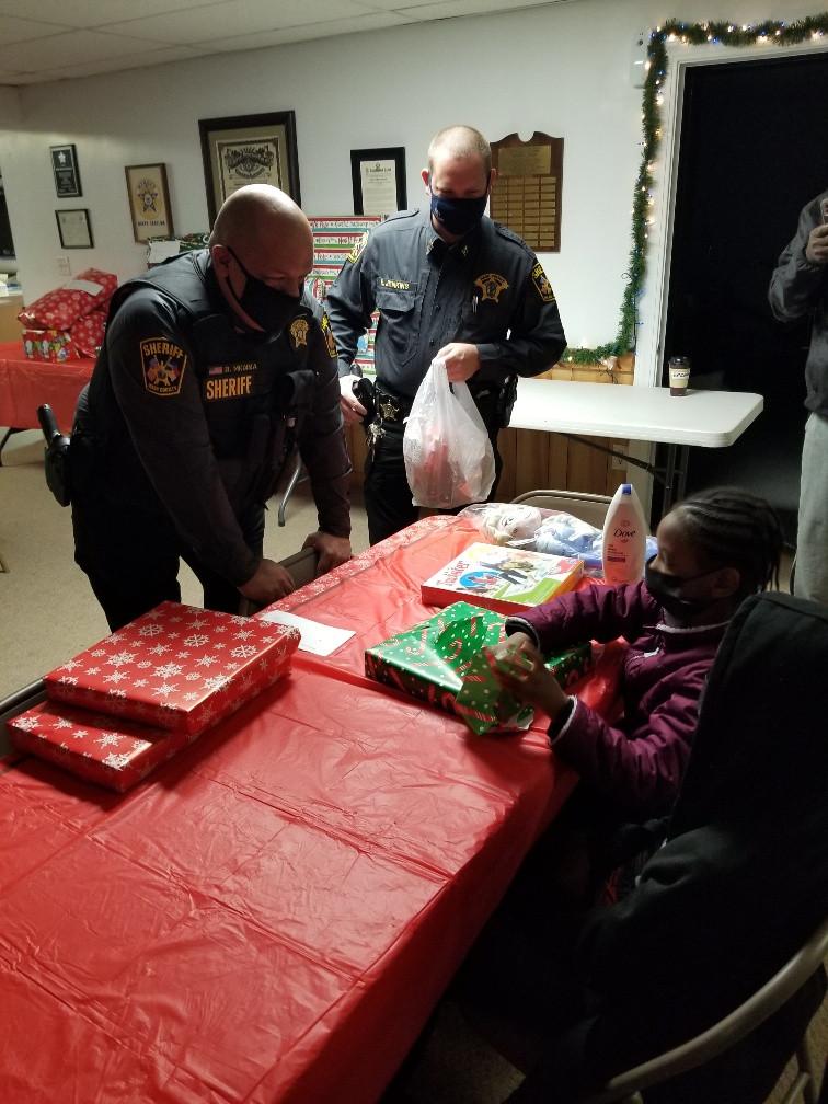 2020 NC FOP Cops & Kids - 11.jpg