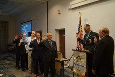 2020 NCFOP State Conference - 9.jpg