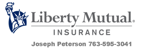 Liberty Mutual Joe Peterson.png