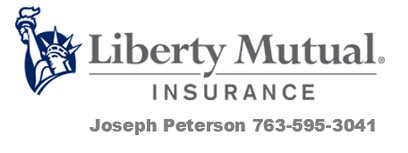 Liberty Mutual Joe Peterson.png