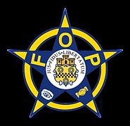 FOP Logo - 2020.png
