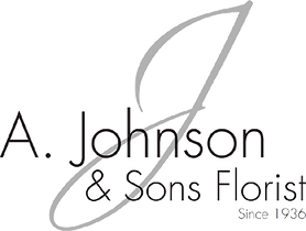 A. Johnson & Sons Florist