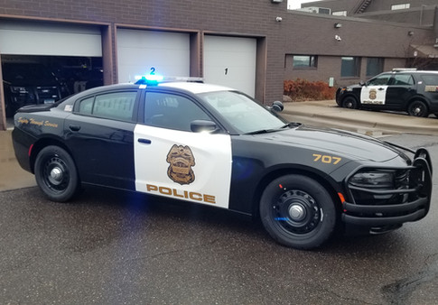 Saint Anthony Police Department 2.jpg
