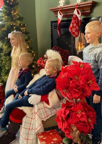 NW Jaycees - Annual Santa Visit - 5.jpg