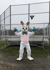 NW Jaycees - Easter Egg Hunt - 1.jpg