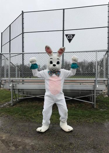 NW Jaycees - Easter Egg Hunt - 1.jpg