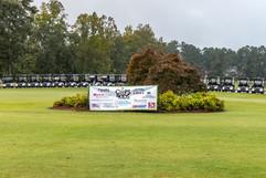 2020 Cops & Kids Golf Tournament - 34.jp