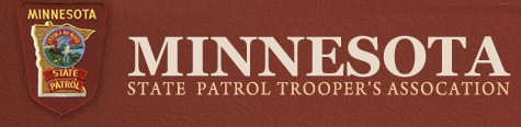 MN_state_trooper_logo.jpg