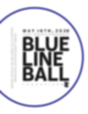 Ball Sponsorship 2020.png
