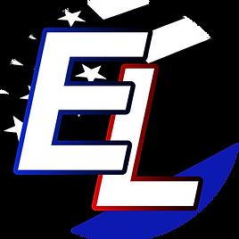 Enforcement Lighting - Logo - Circle.png