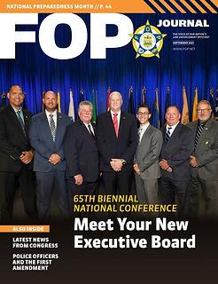 fop-journal-september-2021-cover.jpg