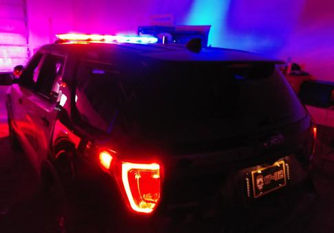 Cambridge Police Department 8.jpeg