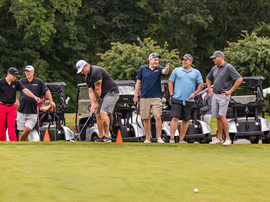 2020 Cops & Kids Golf Tournament - 5.jpg