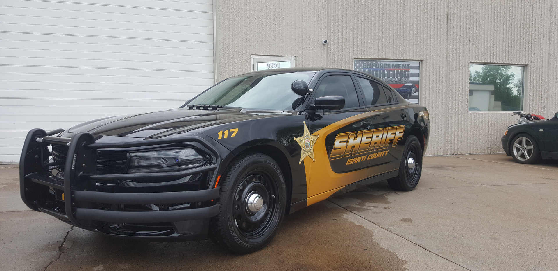 Isanti County Sheriff's Office 3.jpg