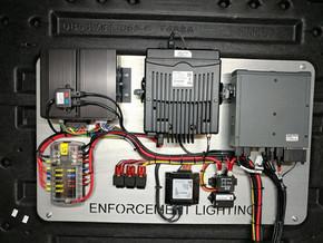 Enforcement Lighting-9.jpg