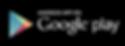 Fitnatix Fitness on Google Play
