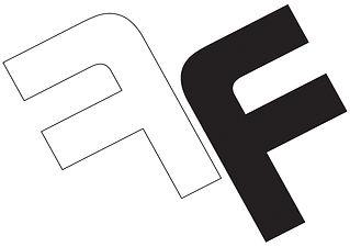 Fitnatix Fitness.jpg