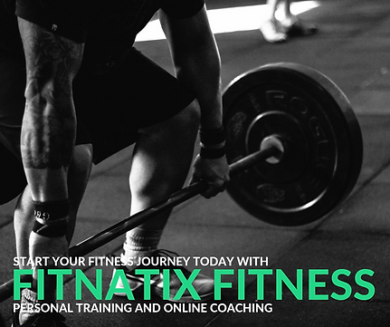 START YOUR FITNESS JOURNEY TODAY (3).png