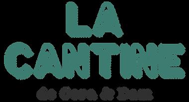 logo La Cantine OK.png