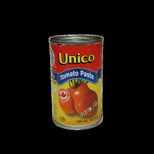 Unico Tomato Paste