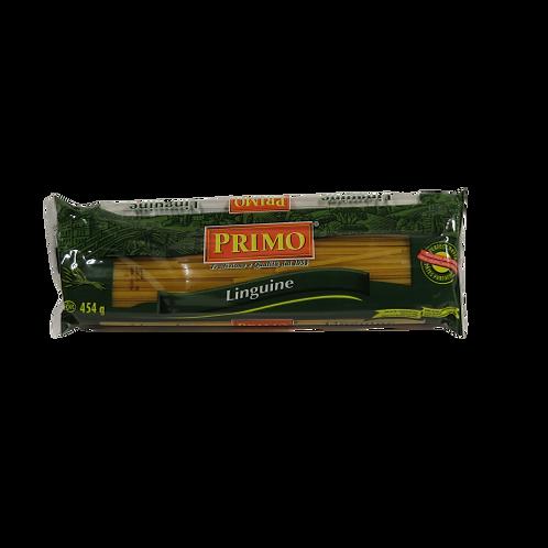 Primo Linguine Pasta