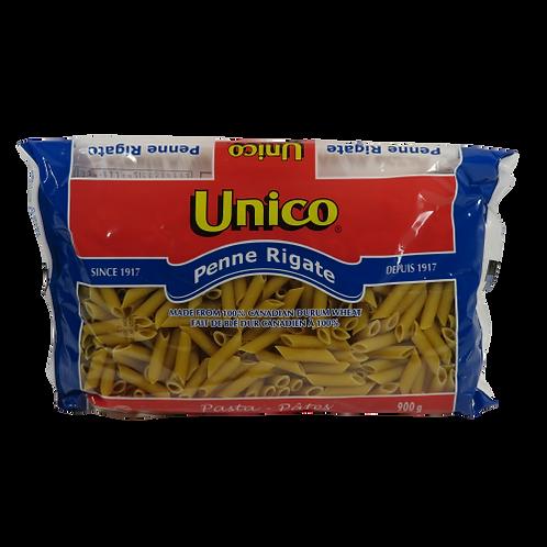 Unico Penne Rigate Pasta
