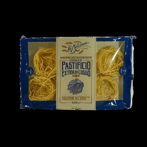 La Molisana Pastificio - Taglierini All 'Uovo Pasta