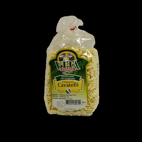 Vita Sana Cavatelli Pasta