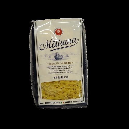 La Molisana Tripoline No. 68 Pasta