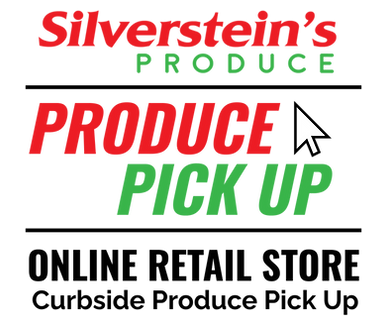 Produce Pick Up (1).png