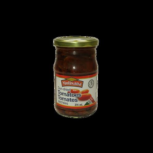 Molisana Sun Dried Tomatoes