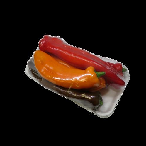 Shepard Sweet Peppers