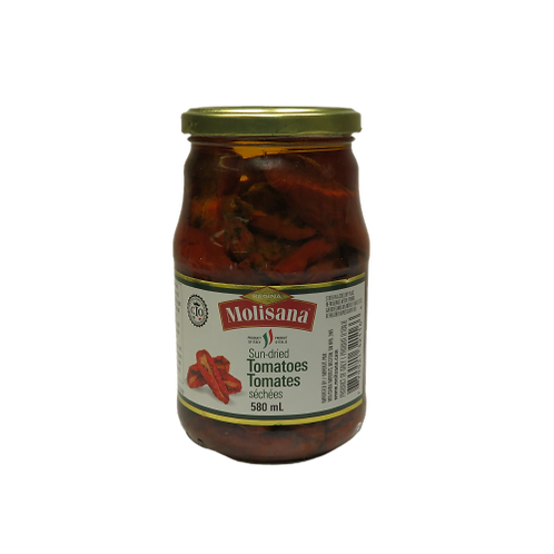 Molisana Sun Dried Tomatoes